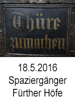 2016 05 18 Fuerther Hoefe