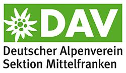 DAV - Mittelfranken